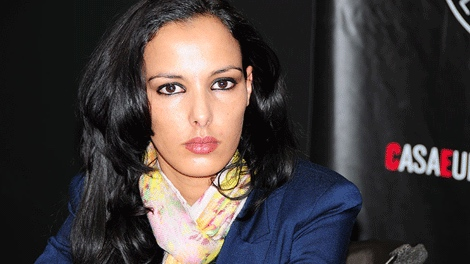 خديجاتو محمود: هكذا اغتصبني زعيم البوليساريو إبراهيم غالي