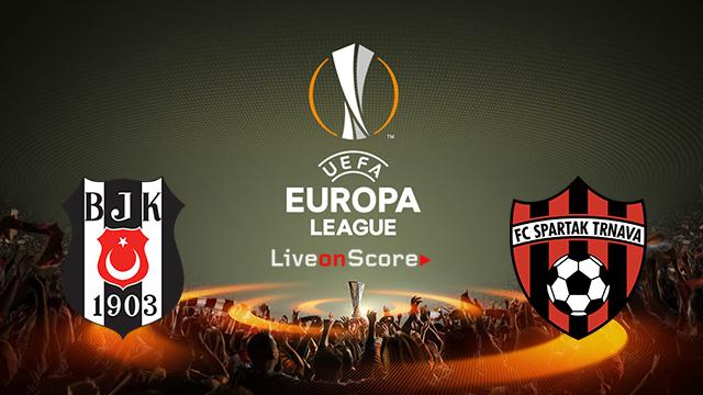 Prediksi Fenerbahce vs Trnava 4 Oktober 2018 UEFA Eropa Liga Pukul 23.55 WIB