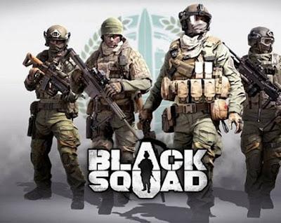 pkl indo cit black squad