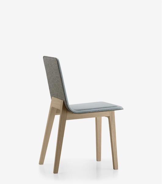 innerisland. Black Bedroom Furniture Sets. Home Design Ideas