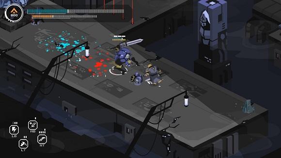 immortal-planet-pc-screenshot-www.ovagames.com-5