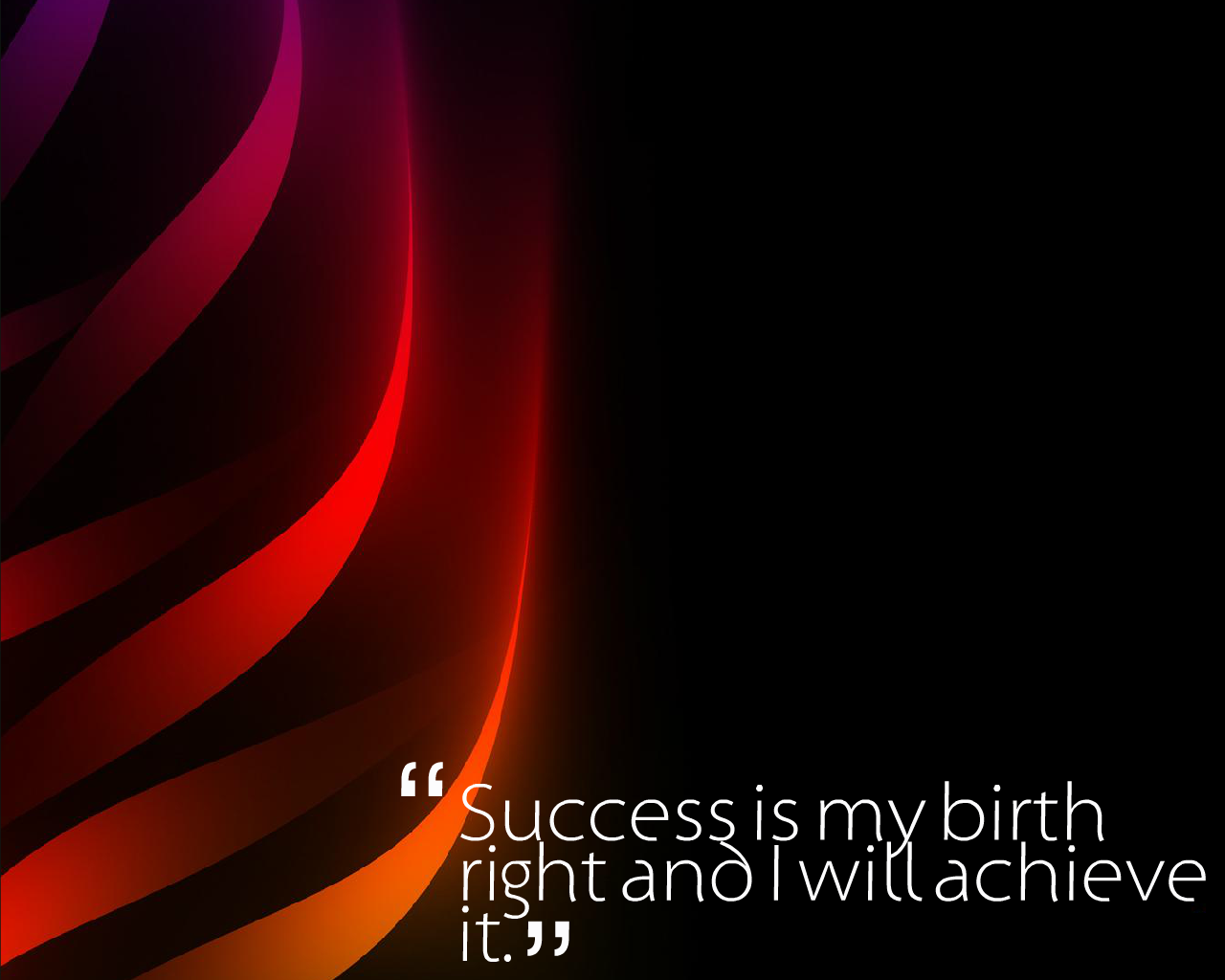 Calendar March 2014 : March positive affirmations wallpapers everyday