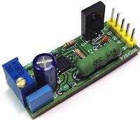 Temel Elektronik Ders Notları Pdf