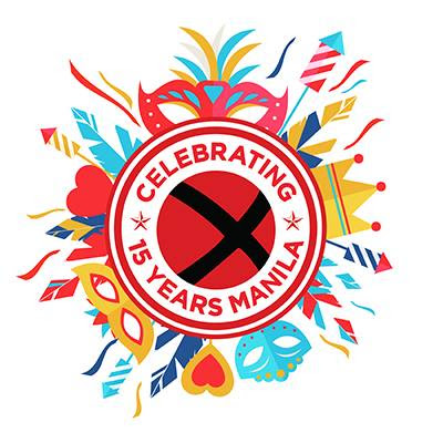 ePerformax Celebrates 15th Anniversary