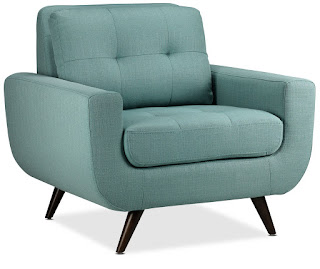 The best option for teal chair