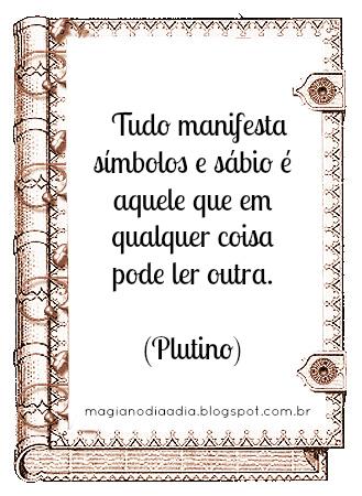 plutino