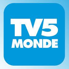 La fréquence de la chaine tv5 monde maghreb orient sur nilesat