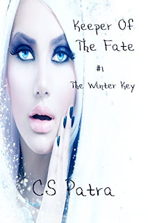 https://www.amazon.com/Winter-Key-Keeper-Fate-Book-ebook/dp/B01FRGNV5W/ref=la_B00BJAFVD6_1_6?s=books&ie=UTF8&qid=1474915770&sr=1-6