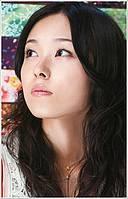 Kotobuki Minako