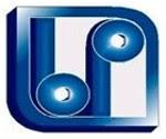 Lowongan Kerja Jobs : Operator Printing, Operator Prepress Lulusan Min SMA SMK D3 S1 PT Bonavista Polypack