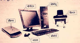 www.abgkguru.com