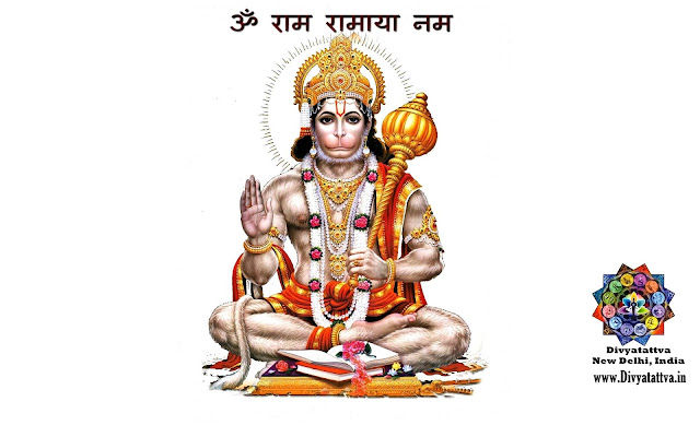 Lord Hanuman wallpaper high definition, Shri Ram Laxman Hanuman, HD Wallpaper Free Download Bajrangbali