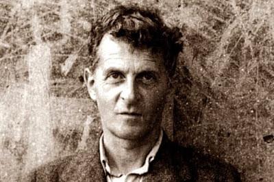 Aforismario ludwig wittgenstein aforismi frasi e pensieri - Ludwig wittgenstein pensieri diversi ...