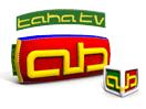 Taha TV