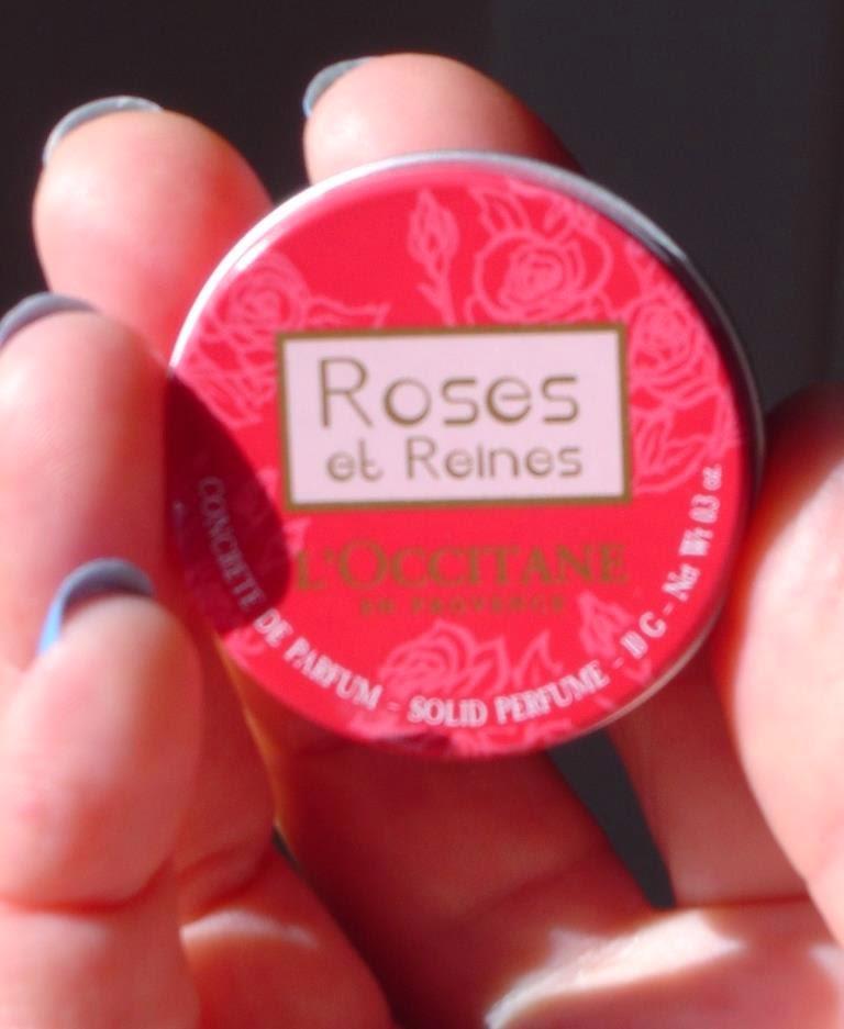 Roses et Reines Solid Perfume.jpeg
