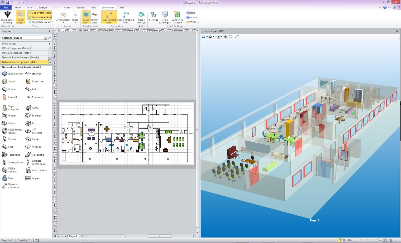 what is a visio diagram derbi senda 125 wiring microsoft professional 2014 crack full version free