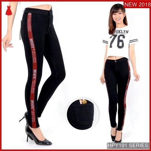 HPY191C89 Celana Jeans Anak Hw Murah BMGShop