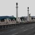 Viali Tor di Quinto-stadio Olimpico, lavori in corso. I dettagli