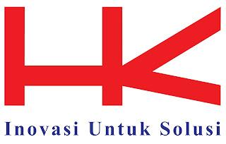 Registrasi Badan Hukum · E-Procurement Hutama Karya