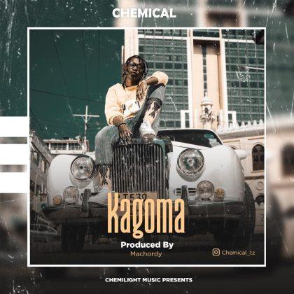 Download Audio   Chemical – Kagoma
