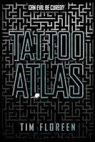 https://www.goodreads.com/book/show/28954166-tattoo-atlas?from_search=true