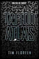 https://www.goodreads.com/book/show/28954166-tattoo-atlas?from_search=true