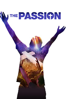 The Passion(The Passion)