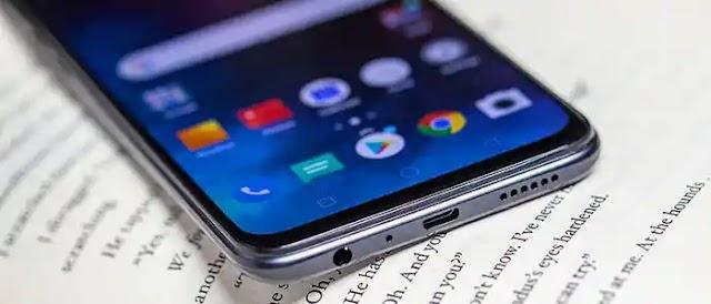 9 Cara Mengatasi Aplikasi Yang Tidak Merespon Di HP Android