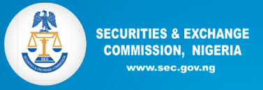 an introduction to the securities exchange commission sec Introduction during the 1920s the creation, under the auspices of the 1934 securities and exchange act, of the securities and exchange commission (sec.