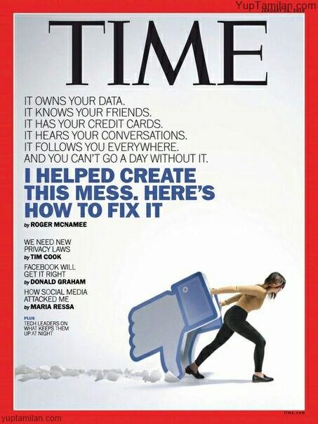 TIME Magazine January 2019 Download PDF for free | Yup Tamilan