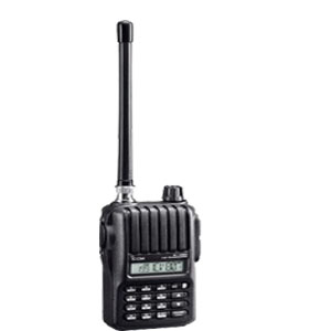 Jual Handy Talky Icom V80