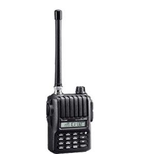 Jual Handy Talky Icom V80