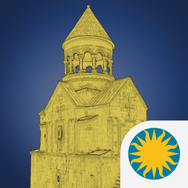 Visitas virtuales a sitios históricos de Armenia