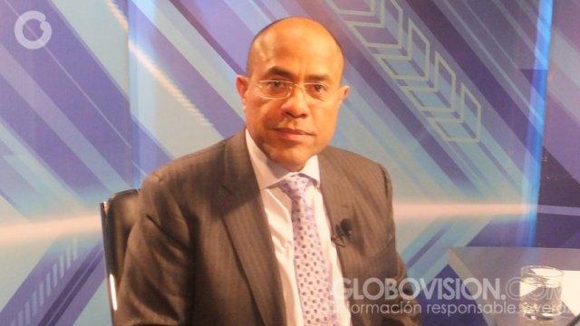 Vladimir Villegas: ¿Democracia sin parlamento?