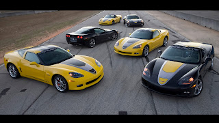 120 Amazing Cars Full HD Wallpapers 1920x1080 Px [Set 80]