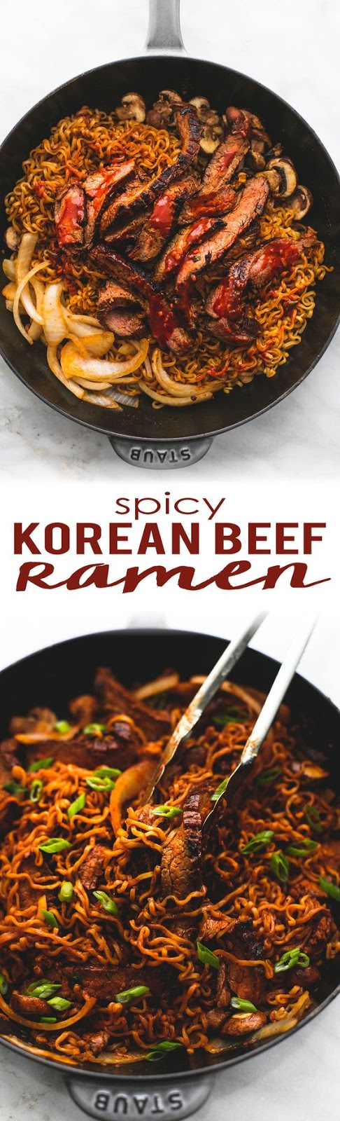 SPICY KOREAN BEEF NOODLES #SPICY #KOREAN #BEEF #NOODLES #DESSERTS #HEALTHYFOOD #EASY_RECIPES #DINNER #LAUCH #DELICIOUS #EASY #HOLIDAYS #RECIPE #SPECIAL_DIET #WORLD_CUISINE #CAKE #GRILL #APPETIZERS #HEALTHY_RECIPES #DRINKS #COOKING_METHOD #ITALIAN_RECIPES #MEAT #VEGAN_RECIPES #COOKIES #PASTA #FRUIT #SALAD #SOUP_APPETIZERS #NON_ALCOHOLIC_DRINKS #MEAL_PLANNING #VEGETABLES #SOUP #PASTRY #CHOCOLATE #DAIRY #ALCOHOLIC_DRINKS #BULGUR_SALAD #BAKING #SNACKS #BEEF_RECIPES #MEAT_APPETIZERS #MEXICAN_RECIPES #BREAD #ASIAN_RECIPES #SEAFOOD_APPETIZERS #MUFFINS #BREAKFAST_AND_BRUNCH #CONDIMENTS #CUPCAKES #CHEESE #CHICKEN_RECIPES #PIE #COFFEE #NO_BAKE_DESSERTS #HEALTHY_SNACKS #SEAFOOD #GRAIN #LUNCHES_DINNERS #MEXICAN #QUICK_BREAD #LIQUOR