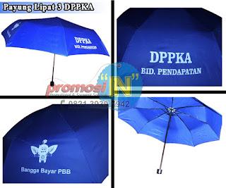 Bikin Payung Produksi Sablon, Buat Payung Produksi Sablon, Pesan Payung Produksi Sablon, Order Payung Produksi Sablon