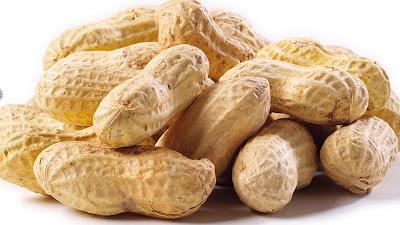 manfaat-kacang-tanah-untuk-kesehatan.jpg