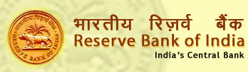 RBI-Grade-B-Officers-Online-Phase- 1-Call-Letter-Out