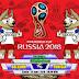 Agen Piala Dunia 2018 - Prediksi Belgium vs Tunisia 23 Juni 2018