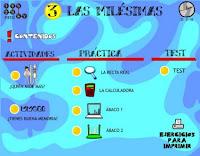 http://ntic.educacion.es/w3/recursos/primaria/matematicas/decimales/menuu3.html