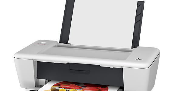 Descargar Hp Deskjet 1015 Driver Impresora Gratis