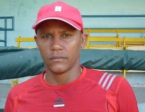 Según el santiaguero, si se realiza un trabajo serio y bien intencionado con esas promesas de aquí a dos años podrán trabajar con mucha más efectividad en los campeonatos cubanos y el exterior.