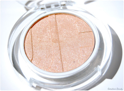 Joe Fresh Beauty Highlighter