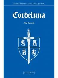 Cordeluna elia barcelo