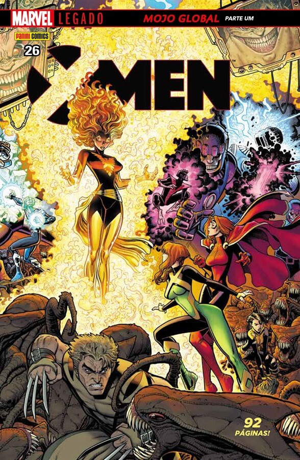 Checklist Marvel/Panini (Julho/2019 - pág.08) - Página 8 Xm%2B26