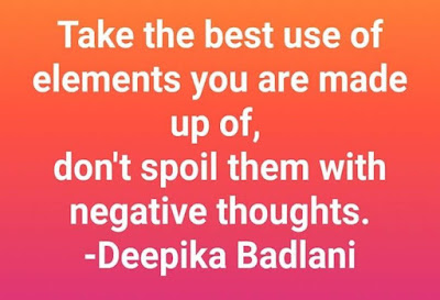 www.deepikabadlani.com