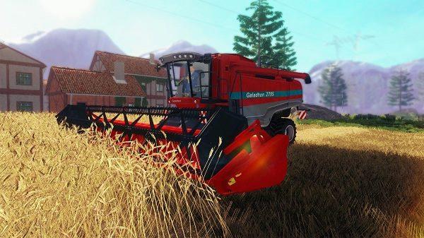 farm expert 2016 screenshot