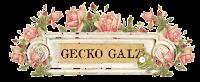Gecko Galz