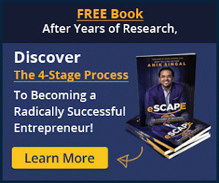 Free book for you